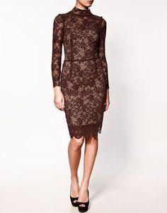 I love ZARA dresses! http://www.zara.com/webapp/wcs/stores/servlet/product/bg/en/zara-S2012/189503/632786/LACE%2BDRESS