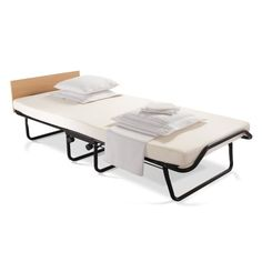 Special Offers - JAY-BE Sensation Folding Bed with Memory Foam Mattress and Strong Steel Frame - In stock & Free Shipping. You can save more money! Check It (May 22 2016 at 04:12AM) >> http://airmattressusa.net/jay-be-sensation-folding-bed-with-memory-foam-mattress-and-strong-steel-frame/