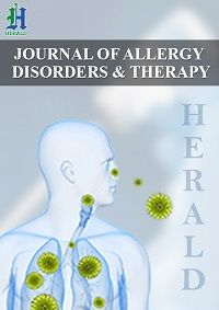 Allergy Disorders & Therapy