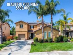 TEMECULA POOL HOME $589,000 4/BED 3/BTH ~ PASEO DEL SOL COMMUNITY  32527 Lama Ct, Temecula 92592  Click here to view virtual tour:  http://www.newlifephoto.biz/32527lamacourt  Call or text the listing agent  Cale Thomas directly at 951-473-0390 cthomas@epdre.com  WEBSITE http://www.elitepropertiesdirect.com  #‎eliteproperti…