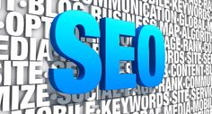 Whats Search Engine Optimization seo seo company seo ireland seo dublin seo tools seo serviceseo services