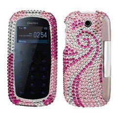 Phoenix Tail Diamante Protector Cover for PANTECH P7000 Impact (Wireless Phone Accessory)  http://www.amazon.com/dp/B003MUNU9I/?tag=goandtalk-20  B003MUNU9I