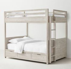 """Obtain terrific pointers on """"modern bunk beds for boys room"""". They are actually offered for you on our website. Teen Bunk Beds, Bunk Beds For Boys Room, Adult Bunk Beds, Modern Bunk Beds, Kid Beds, Kids Bedroom, Sharing Bed, Best Bed Designs, Bunk Beds With Storage"""