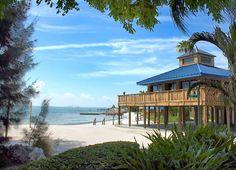 Magnuson Hotel St Petersburg Florida Fl