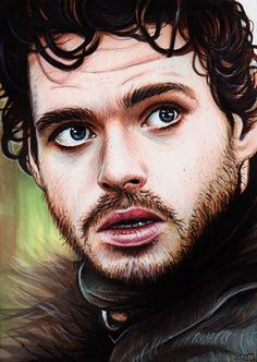 game of thrones robb oc fanfiction