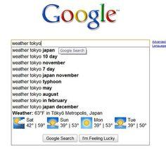 Keyword Research: Beyond the Google AdWords Keyword Tool