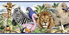 El reino animal y la evolución humana - EL PORTAL DE ALANA