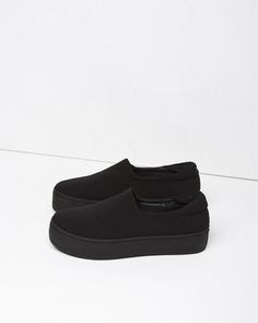 vans vxb8diq iso 1.5 mono mens shoes black