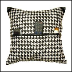 Passion for Fashion Patterns: Home Decor & Design Trends 2010 – The Decorating Diva