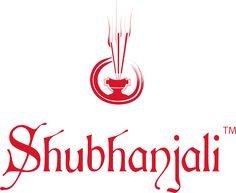 Shubhanjali - Square Logo in white background 2048x1152 Wallpapers, Square Logo, Incense Sticks, Charcoal, Original Paintings, Fragrance, Logos, Stuff To Buy, Free