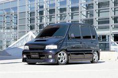 Daihatsu, Vehicles, Car, Automobile, Autos, Cars, Vehicle, Tools