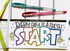 A little #passionplanner lettering to prep for tomorrow morning! ❤️ #letteringgoodvibes @_anjee3 @mikala.designs #lettering #handlettering #handlettered #font #handfont #handmadefont #bubbleletters #blockletters #typography #typeyeah #handtype #passionplanneraddict #pashfam #bujo #bujoideas #bujogirl #bujoaddict #bujojunkies #motivationalquotes #motivationalwords #inspirationalquotes #everydayisafreshstart