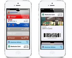 Booking.com se adaptează la Passbook Apple