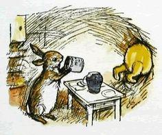 my favorite drawing | Pooh Bear | Pinterest | Winnie The Pooh ... Winnie The Pooh Drawing, Winnie The Pooh Pictures, Winne The Pooh, Winnie The Pooh Friends, Eeyore, Tigger, Winnie The Pooh Classic, House At Pooh Corner, Pooh Bear