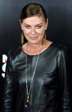 lisa stansfield | Lisa Stansfield Lisa Stansfield attends the UK Gala screening of ...