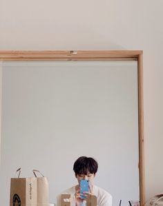 Taeyong, Nct 127, K Pop, Nct Doyoung, Jaehyun Nct, Fandoms, Na Jaemin, I Wallpaper, Boyfriend Material