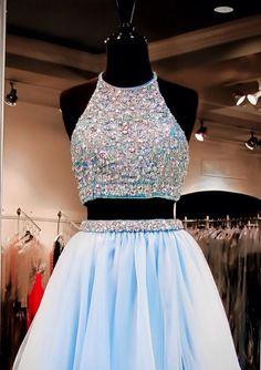 Beutiful dress