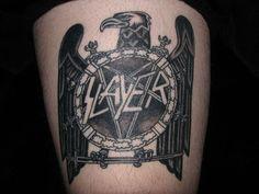 slayer_eagle_tattoo