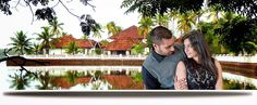 Choose Customized #Honeymoon Plan!Great Deals on Honeymoon Packages.Spend Your Honeymoon In God's Own Country. Design Your Own Trip Today. For Details Visit Here : http://www.ecogreenkeralaholidays.com/home/kerala-honeymoon-packages