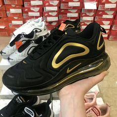Air Max Sneakers, Sneakers Nike, Nike Shoes Huarache, Nike Slides, Dream Shoes, Quail, Huaraches, Hypebeast, Heeled Boots