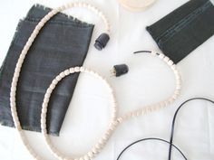 5 Genius Ways to Cover Your Cords: Unsightly cords will soon be your favorite feature. via @domainehome