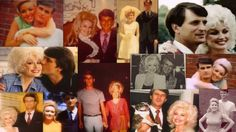 Dolly Parton Husband - Bing Images