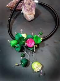 Αποτέλεσμα εικόνας για cocoon jewellery