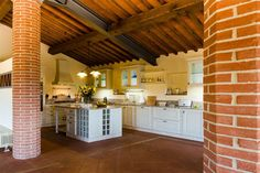 TUSCAN CHIANTI ESTATE, a Luxury Home for Sale in San Casciano In Val Di Pesa, Florence -   Christie's International Real Estate