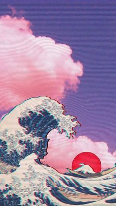 phone wallpaper grunge handyhintergrundbild Phone wallpaper dumb no 2 neon aest. phone wallpaper g Iphone Wallpaper Vintage Retro, Wallpaper Pastel, Waves Wallpaper, Trippy Wallpaper, Iphone Background Wallpaper, Aesthetic Pastel Wallpaper, Aesthetic Wallpapers, Wallpaper Quotes, Wallpaper Desktop