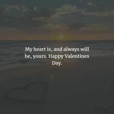 50 Valentine's day quotes and Valentine's day messages. Here are the best Valentine's day quotes and sayings to convey the love for your spe. Best Valentines Day Quotes, Valentines Day Messages, Happy Valentines Day, Romantic Messages, Sweet Messages, Valentine's Day Quotes, Quote Of The Day, Sayings, Happy Valentines Day Wishes