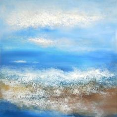 """See our web site for additional relevant information on """"abstract artists iii"""". It is actually an exceptional place for more information. Abstract Landscape Painting, Landscape Paintings, Abstract Art, Original Art, Original Paintings, Art Paintings For Sale, Office Art, Urban Art, Buy Art"""