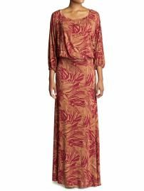 loving that maxi dresses are in for fall!!!