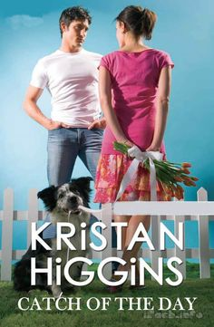 To download somebody higgins epub love kristan