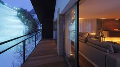 #Arthotel Elizabeth in #Ischgl - #Skiurlaub #Unterkünfte günstig Angebote www.winterreisen.de Das edle 4-Sterne-Arthotel Elizabeth liegt im Zentrum von Ischgl, direkt an der Talstation der Fimbabahn und der Talabfahrt. Je nach Schneelage ist die Abfahrt bis zur Unterkunft möglich.