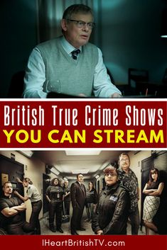 30 Best Gritty British Mystery Tv Shows Images In 2020 British Tv Tv Shows Mystery Tv Shows