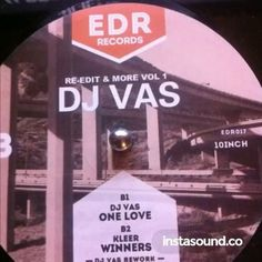 Dj Vas - One Love #instasound #soundcloud #new #good #best #music #track #song #newalbum #newalbums #newmusic #day #night #beach #nyc #la #hk #kl #lkf #uk #london #miami #barcelona #berlin #sunrise #saturday #trackoftheday #paris #tokyo (by new.albums)