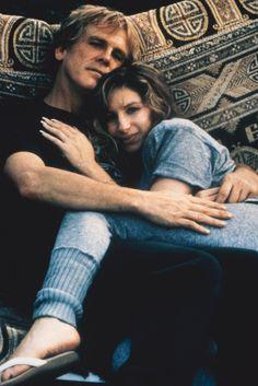 Nick Nolte et Barbra Streisand The Prince Of Tides, Carolina Do Sul, Jazz, Brian Kinney, Kris Kristofferson, Recent Movies, Hello Gorgeous, Beautiful, Barbra Streisand