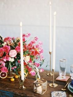Mediterranean influence: http://www.stylemepretty.com/2015/04/17/inspired-by-the-mediterranean-color-palette/ | Photography: Ashley Sawtelle - http://ashleysawtelle.com/