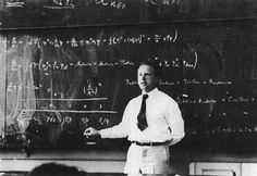 The Unpredictable Life of Werner Heisenberg.