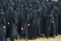 1347138503302_burqawomenmorocco