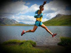Prove di lievitazione al Lago Verney #recoTDS #yogaxrunners Photo: Stefano Marta https://www.facebook.com/mandala.trail.running/photos/np.235330792.760502960/665393870197189/?type=1&ref=notif&notif_t=notify_me