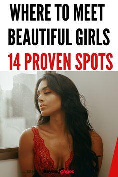 Meet Women, Meet Girls, How To Approach Women, Meet Singles, Flirting Texts, Bollywood Girls, Single Men, Tinder, Dating Advice