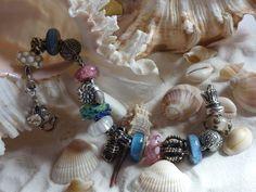 Trollbeads Beach Bracelet