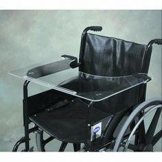 wheelchair+accessories   ... wheelchair tray velcro wheel chair clear acrylic wheelchair tray