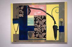 """Zumo de limón"", Juan Giralt en el Museo Reina Sofía #Madrid #Arte #Art #ArteContempóraneo #ContemporaryArt  #Arterecord 2015 https://twitter.com/arterecord"
