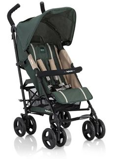 Inglesina 2012 Trip Stroller, Eucalipto  http://buycheapfurnituresales.com/fleur-de-lis-30-triple-leaf-swivel-bar-stool-special-discount-price-for-you-and-free-shipping