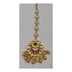 Mang Tikka, Trendy Jewelry, Anklets, Indian Jewelry, Headpiece, Bridal Jewelry, Belly Button Rings, Jewelry Design, Pendants