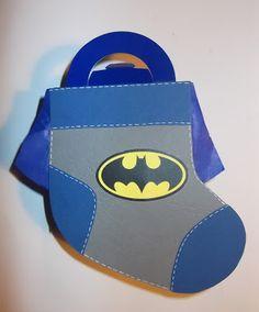 cartoncino mio: Le finte calze di Natale Christmas And New Year, Lunch Box, Bento Box