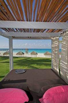 Hyatt Regency #Cancun - All Inclusive #SpringBeak Flight + Hotel $ 735/person     http://Hotels.VIPsAccess.com/home/?refid=3661 Marsh 15th - 20th  Party Passes     email us: packages@vipsaccess.com