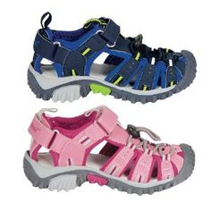 Girls Athletic On Pinterest Nike Shox Nz Athletic